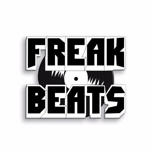 Freak  Beats's avatar