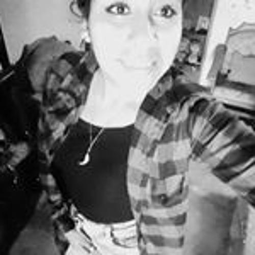 Alexandra Sanes Meza's avatar