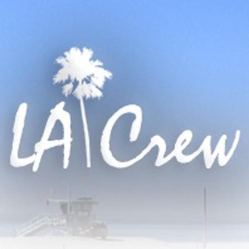 LA Crew's avatar