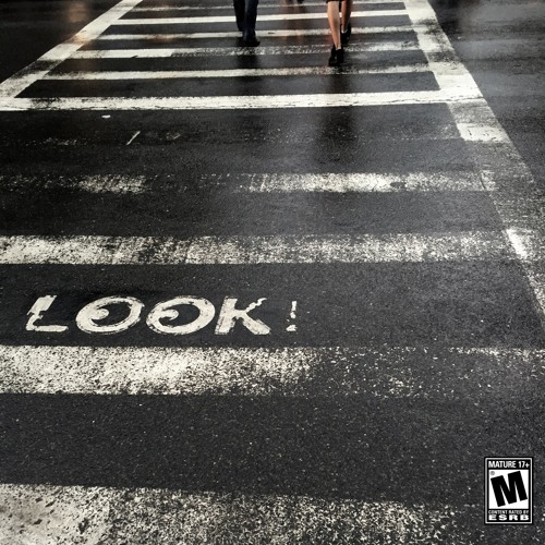 the_look's avatar