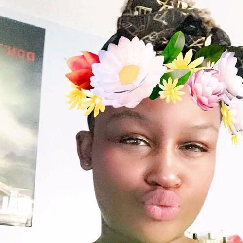 Nathalie Murchison's avatar