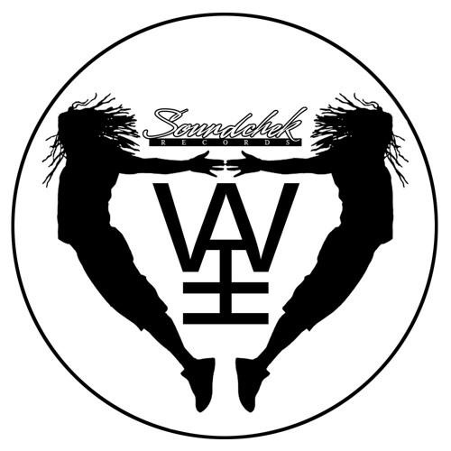 soundchekrecords's avatar