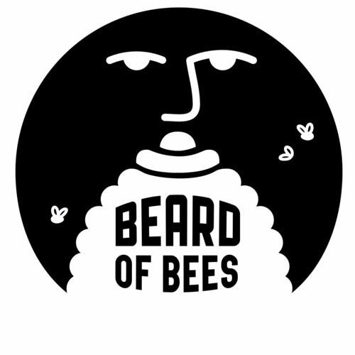 Beard OfBees's avatar