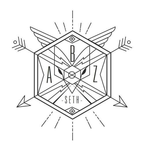 ABZ SETH's avatar