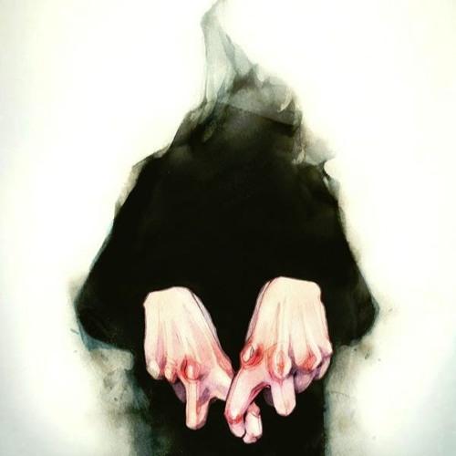 Andrew Pollock 3's avatar