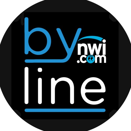 NWI Byline Podcast's avatar