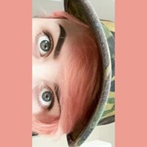 Devilynn Langlois's avatar