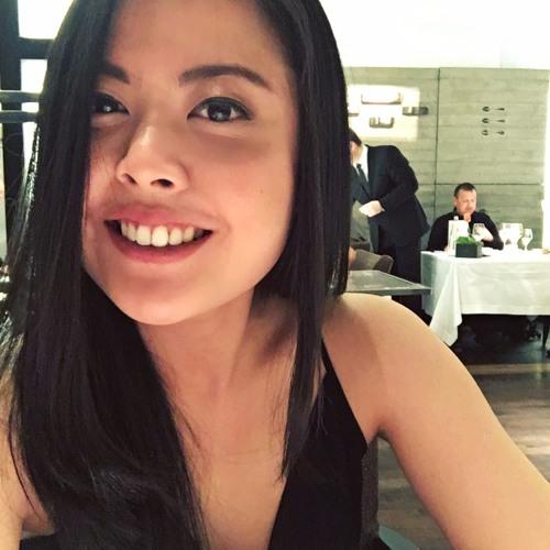 Yohana Aprillia's avatar