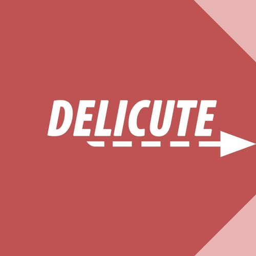 Delicute's avatar