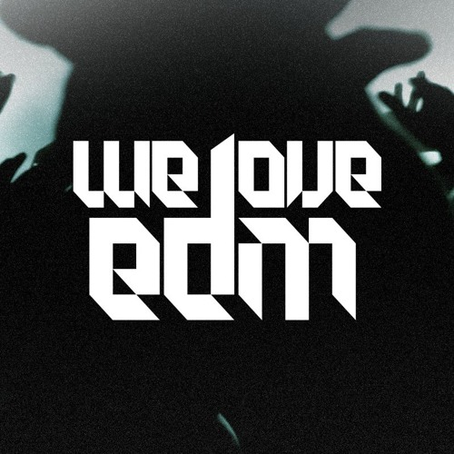 We <3 EDM's avatar