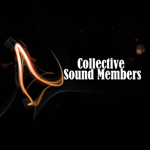 Collective Sound Members's avatar