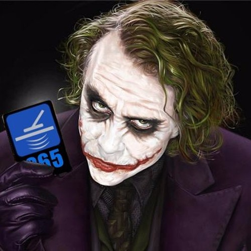 Detecting365's avatar