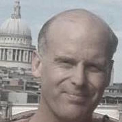 James Abell's avatar