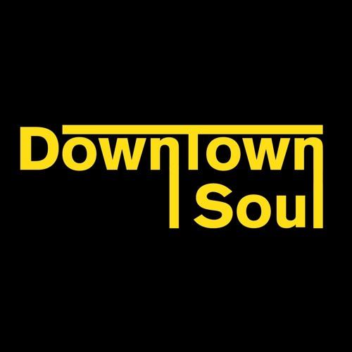 Downtown Soul's avatar