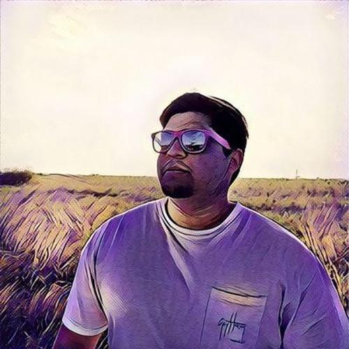 INH's avatar