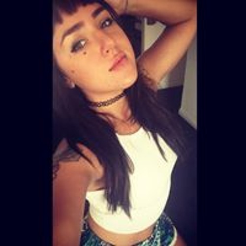 Natalia Maria's avatar