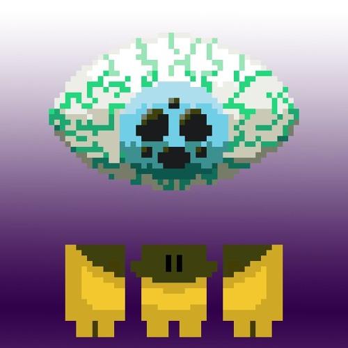 Hive Lord Zatta's avatar
