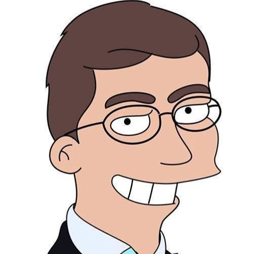 DJ Swizzle's avatar
