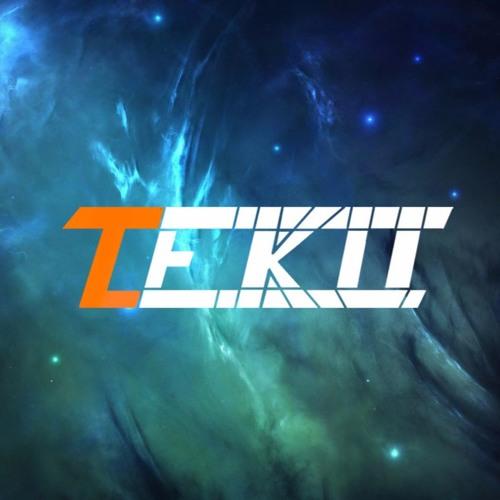 TekuMusic's avatar