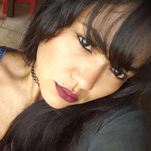 eny1986's avatar