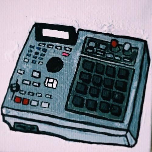 Veks's avatar