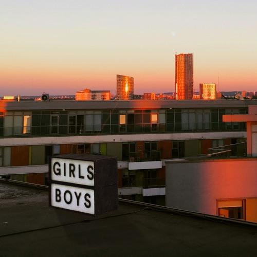 Girls & Boys's avatar