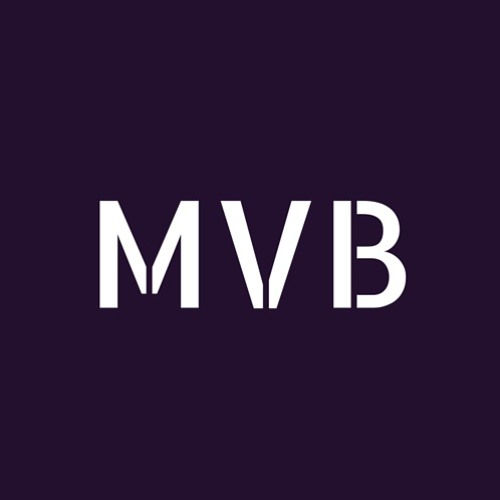markvanbass's avatar