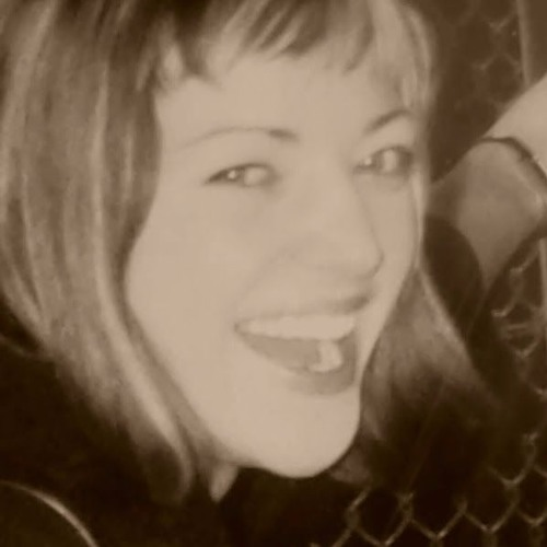 eticketgirl's avatar