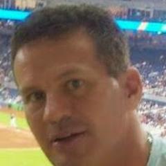 Arturo Dambrosio