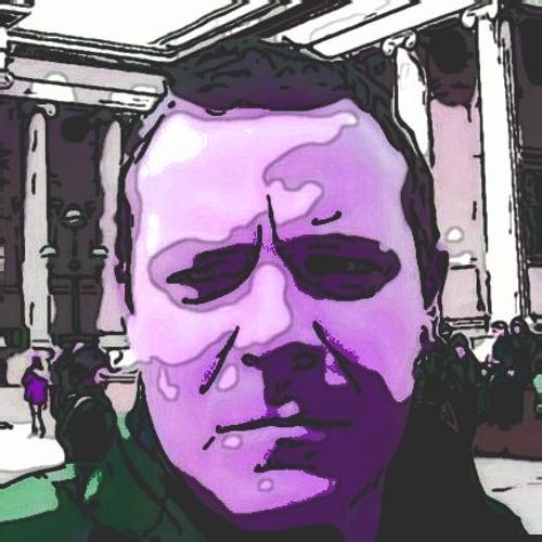 Failsworth's avatar