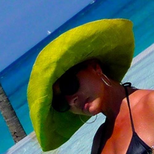 Sylvie Lhermie's avatar