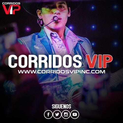 Corridos VIP's avatar