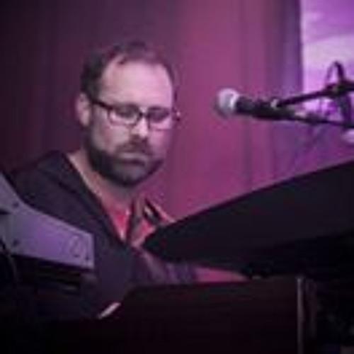 Rafael Marchiorato's avatar