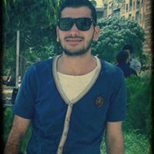 Amd A. Hajjar's avatar