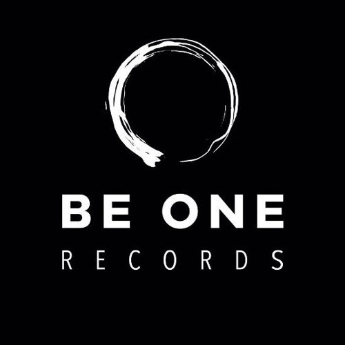 Be One Records's avatar