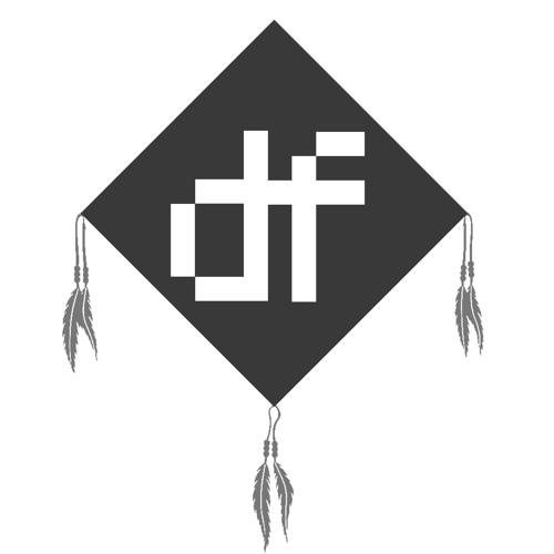 Djulien Ferrantes's avatar