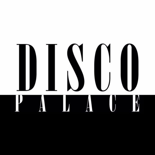 DISCO PALACE's avatar