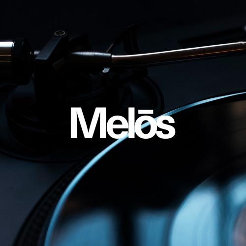 Melōs's avatar