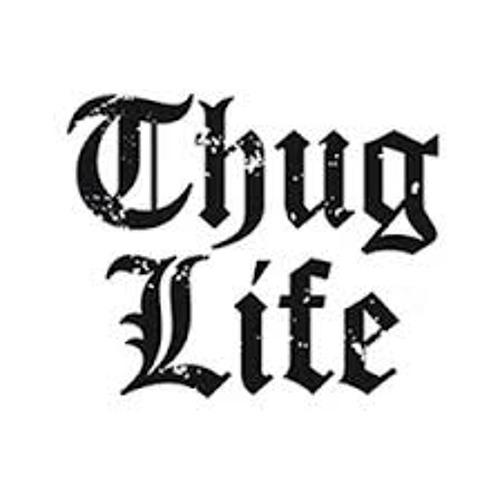 Lil thug's avatar