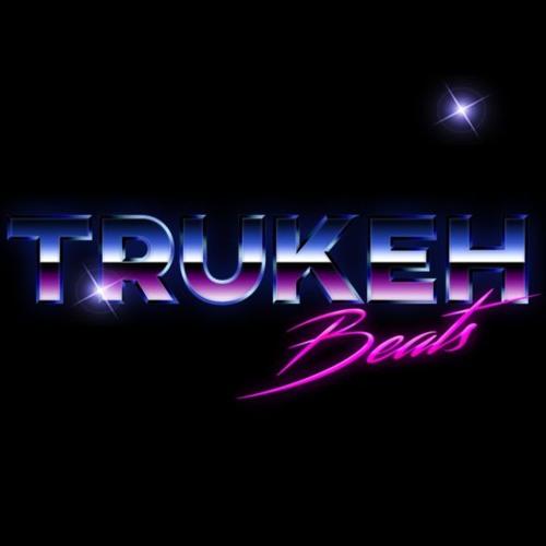 TrukehProds's avatar