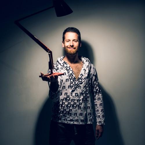 Andrew Batt-Rawden's avatar