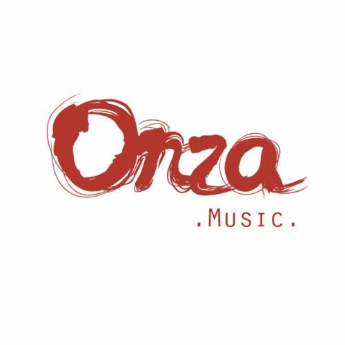 Onza - אונזה's avatar