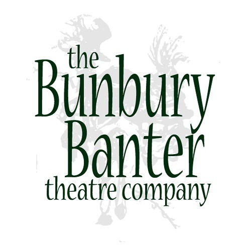 Bunbury Banter's avatar