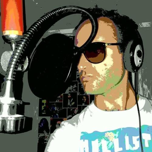 Samuel Colombo's avatar