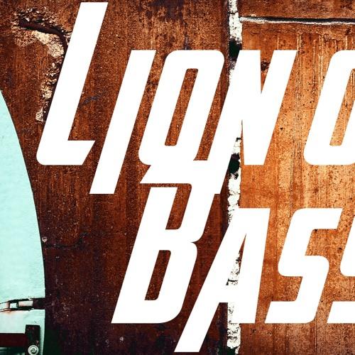Lion On Bass's avatar