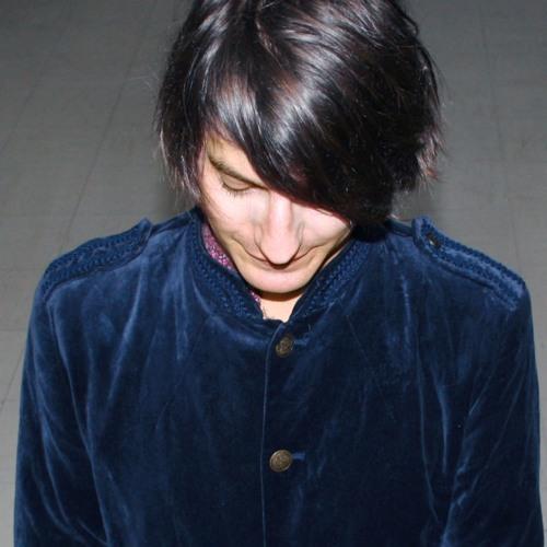 joolsscott's avatar