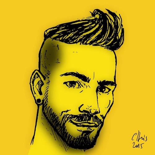 Alex Lark FR ES's avatar