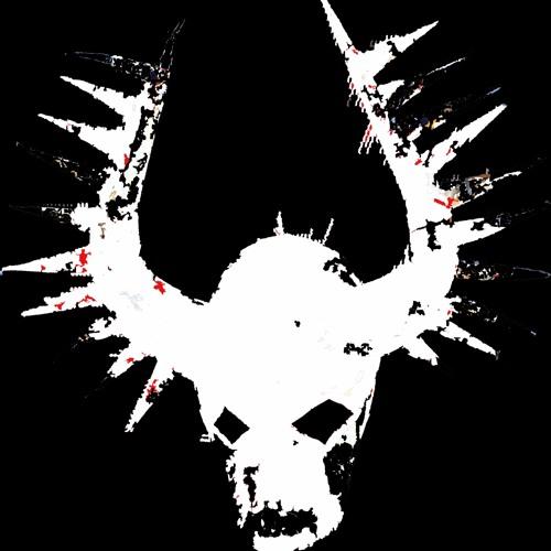 Imaginator Records's avatar