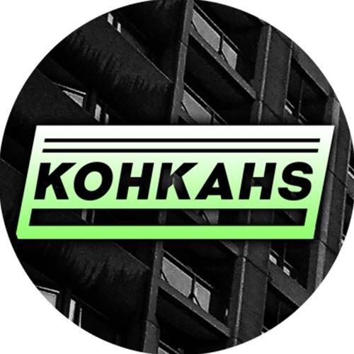 Kohkahs's avatar