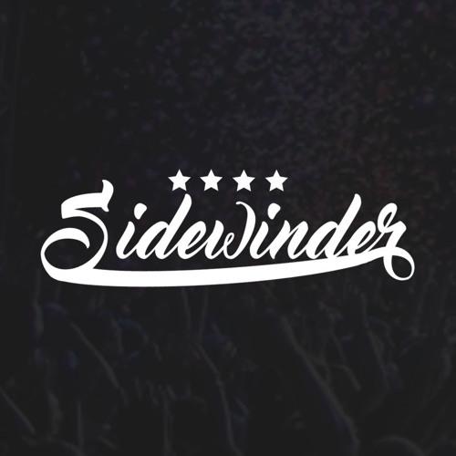 Sidewinder's avatar